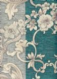 Roberto Cavalli Home No.5 Wallpaper RC16076 By Emiliana For Colemans